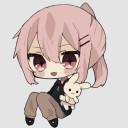 莉子の幼少期