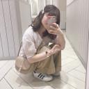 加藤海莉愛(みりあ)