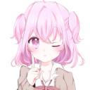 姫愛梨(ヒメ   アイリ)(いじめっ子)