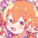橙山 橙星
