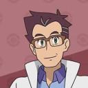 サクラギ博士