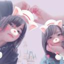 G∞凛夏∞G
