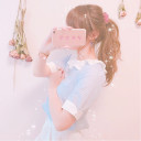 シェアル(姉)