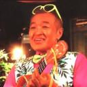 メリージェーン洋子