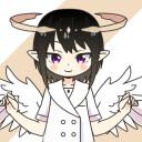 クロノ(天使の姿)