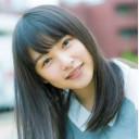 桜井 日奈子