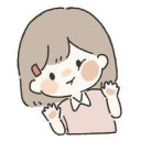 監督生(あなた)