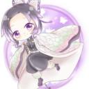 胡蝶しのぶ(ネコ)