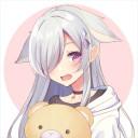 雪猫(ゆきまお)