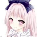 姫川 梨々愛