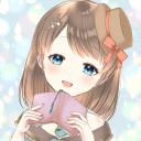 櫻木 陽花
