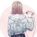 作者ぁぁぁウェーイ!!٩( ᐛ )و