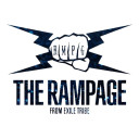 THE RANPEGE