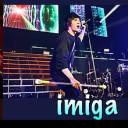 imiga