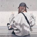 氷室you(美女)