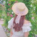 花凛(カリン)