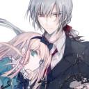 アンナ&アラン