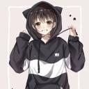 るる☆(駄作者)