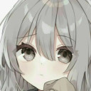 草薙(なまえ:下の名前)