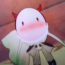 寧々ちゃん(魚)