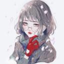 花咲 咲哉 ハナサキ サクヤ