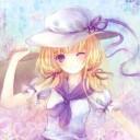 夢夜幻(ナイトメア)(あなたの歌い手時)