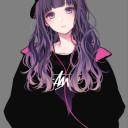 紫月 名香(シヅキ    ナコ)