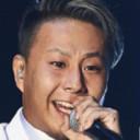 内田(DJ銀太)
