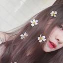 Soyun