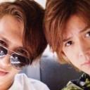 Ryuse
