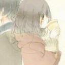 愛夏(まな)