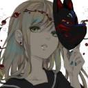 リサ(謎の女)