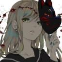 ゲームの司会者(リサ)