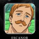 エスカノール