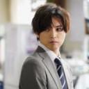 田中みちる