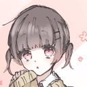 (なまえ)(赤葦)