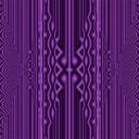 紫耀のLINE
