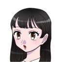 九井原 夕莉
