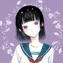 紫夜 (you)