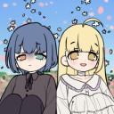ミツル&ウツリ