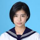 桜沢 麻子
