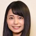 梶山  カンナ