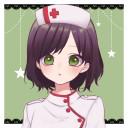 看護師さん(中郷さん)