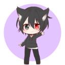 雪宮 黒狐