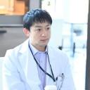 小石川先生