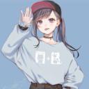 山崎 優美