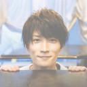 @Shota_155