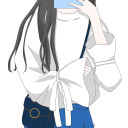 日野先輩(ひの)
