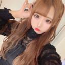 美依沙(ミイサ)