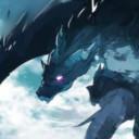 ドラゴンの ヴェルドラ